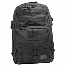 5.11 Rush 24 Tactical Backpack Outdoor Military Rucksack ALL COLOURS