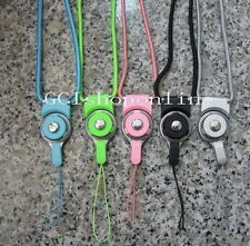 One Detachable lanyard Strap for Phone ID card holder Mp3 NECK 36 inch GBPPPPPP