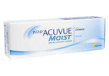 1 - Day ACUVUE Moist 1x30 TOP ANGEBOT