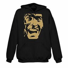 """""""Evil Dead"""" Hoodie Cult Horror Movie, Halloween - All Sizes & Colours"""