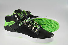 new york dc1dc eec22 Adidas Attitude Vulc West Mens Trainers UK Sizes 6.5 - 10.5 V22692