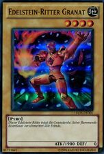 "Yu-Gi-Oh! Hidden Arsenal 5 ""Steelswarm Invasion"" - Super Rare aussuchen"
