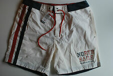 Costume Uomo Mare Shorts NORTH SAILS Coll TIGERS risparmi 45%