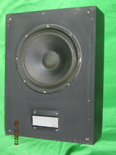 Pair of SMART Theatre Systems SS-2 Surround 12
