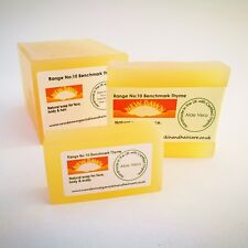 INGROWN HAIR/ FOLLICULITIS/ BACTERIAL INFECTION/ RASOR BUMPS~Antibacterial Soap