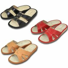 Ladies, Women`s, Slippers, Shoes size:  UK 3, 4, 5, 6.5, 7, 8