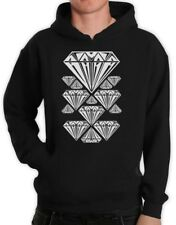 DIAMOND TOWER Hoodie CALI KINGS SWAG CALIFORNIA MOST HIPSTER Dripping
