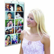 Photo Pockets Photo Frames - Brilliant way to display your Photographs!!