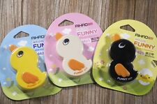 Little Duckling Correction Tape Cute Animal School Supply Stationery Write Out