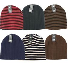 Mens Duke Winter Beanie Hats