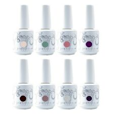 Harmony Gelish LED/UV Gel Nagellack (Farbe H-R)
