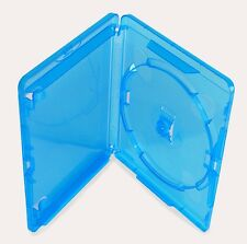 Single Amray 14mm spine Blu Ray Disc Cases BLU-RAY genuine AMARAY high quality