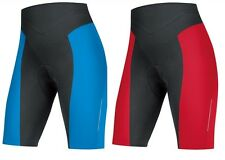 Gore Power Lady Padded Tights Quest Cycling Biking MTB All Colours All Sizes