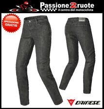 pantalone donna Dainese California lady 4k pant moto scooter trouser