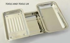 High Quality Dental Instruments Scaler Tray Lab Dentist Tools Autoclavable CE