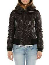 BELSTAFF NEW COLIBRY BLOUSON LADY MARRONE 721559 giacca invernale donna
