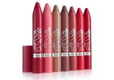 Rimmel Lasting Finish Colour Rush Lip Balm- Available in 5 Shades