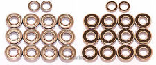 TAMIYA M03 M03L M03m Bearing Kit (COMPLETE) 14 Bearings