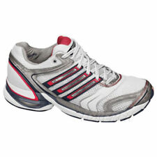 premium selection 59df0 df09c BARGAIN  Adidas Adistar Salvation Womens Running (B) G01655 RRP 250.00