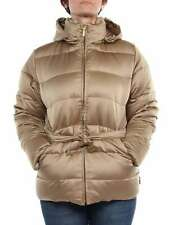MONCLER VIVIANE BEIGE 022/093.47313-00 giacca invernale piumino donna