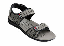 VKC Pride Men 3030 Gray Floater Sandals, MRP: 329