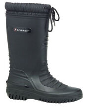Spirale 584020-800-41 Lined winter Boot