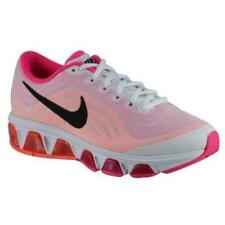 Womens NIKE AIR MAX TAILWIND Trainers 621226 103