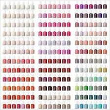 Essie Nail Polish - Nagellack - Farben (000-400) - 13.5ml -100% Genuine