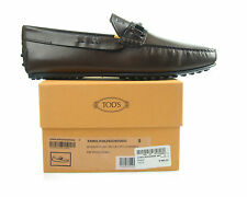 €350 m1 Tod's mocassino uomo SCARPE shoes loafers herrenschuhe man mokassin