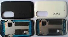 REPLACEMENT Full Body Housing Panel Faceplate for Htc Desire X