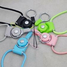 One Detachable lanyard Strap for Phone ID card holder Mp3 NECK 36 inch CC
