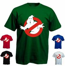 GHOSTBUSTERS Geisterjäger Fun Shirt Bill Murray Dan-S-5XL/Männer MEN HERREN (2)