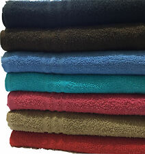 Jumbo Large Bath Sheet Bath Towel 100% Cotton  Mega Offer Buy one Get Two Free