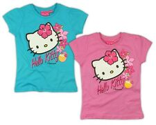 T-shirt Hello Kitty - Maglietta originale Hello Kitty