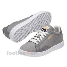 Scarpe Puma Match Lo Canvas Sport 358426 02 sneakers casual moda donna Grey IT