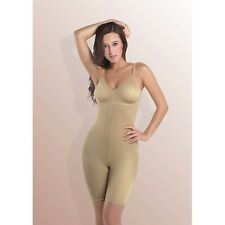 Dermawear Body Corset Shaper Shapewear Slimfit skin slim fit slimmer best deal