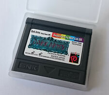 Dark Arms - Neo Geo Pocket Color NGPC