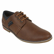 Guava Tan Casual Shoes   Mens Casual Shoes   Mens Leather Shoes