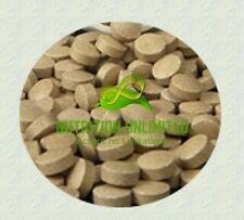 Tribulus Terrestris tablets, testosterone booster,pills,capsules