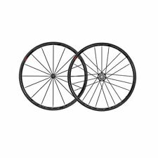 FULCRUM Racing Zero Carbon Laufradsatz Mod. 2015 - Rennrad wheel set