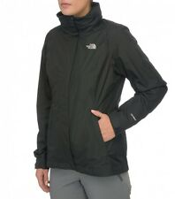 THE NORTH FACE Women Evolve II Jacket Triclimate® Frauen Doppeljacke 3 in 1 Jack