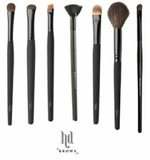 HD Brows Make Up Brushes - New / Choose Your Type