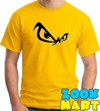T shirt [No Fear] Design Men's Printed Tshirt - 100% Cotton Tees [LMAO]