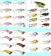 Storm Gomoku Miniture Lures - Complete Range Available
