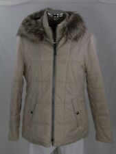 Outdoorjacke  Gerry Weber 250368-31127-90280