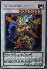 YU-GI-OH - PROMO + SPECIAL EDITION mappe: - CT1 CT2 CT08 CT09 DPCT per a scelta