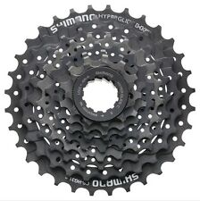 Shimano Altus CS-HG31-8 Speed Cassette 11-30 11-32 11-34 Tooth