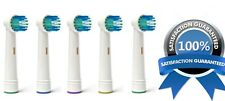 20X Electric Toothbrush Replacement Heads Compatible with Oral B UK Seller