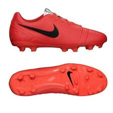 NIKE CTR360 LIBRETTO III FG MEN'S FOOTBALL SHOES-525170-600