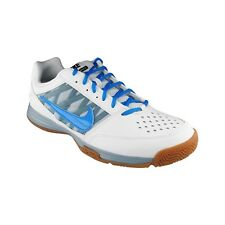 NIKE shoes COURT SHUTTLE V 525766-140